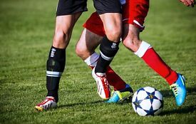 Football Trials for players aged 10-12 and 13-15 in London