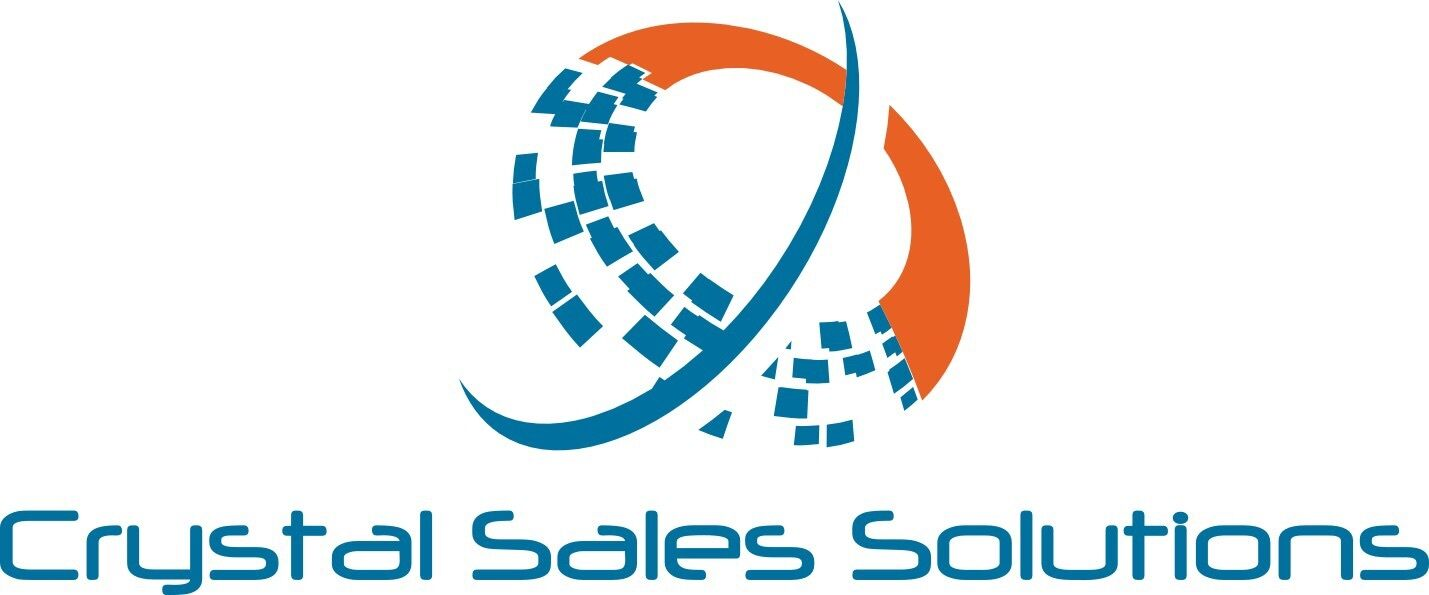 crystalsalessolutions