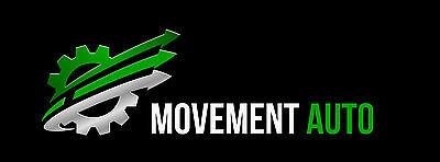 Movement Auto
