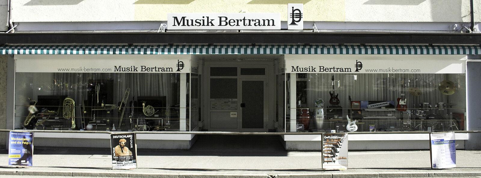 Musik-Bertram