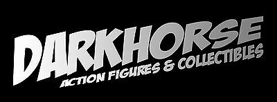 Darkhorse Collectibles