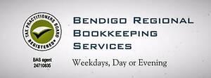 Bendigo Regional Bookkeeping Services Bendigo Bendigo City Preview