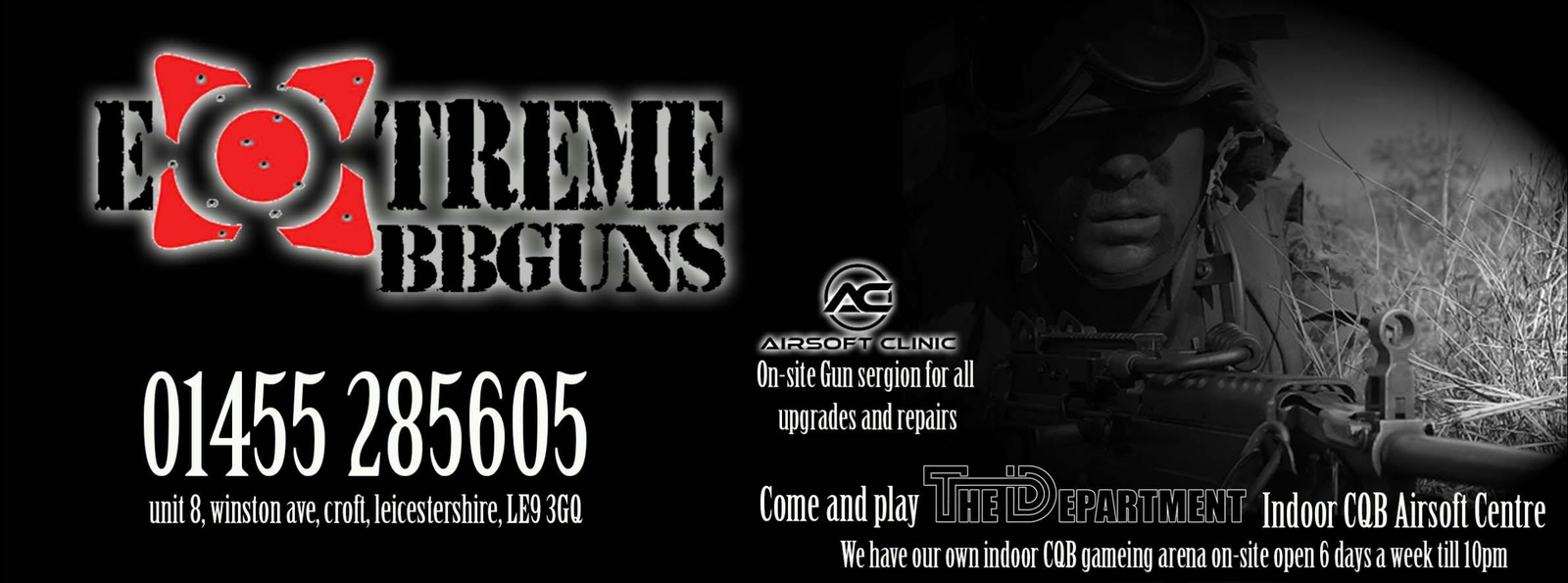 extreme-airsoft