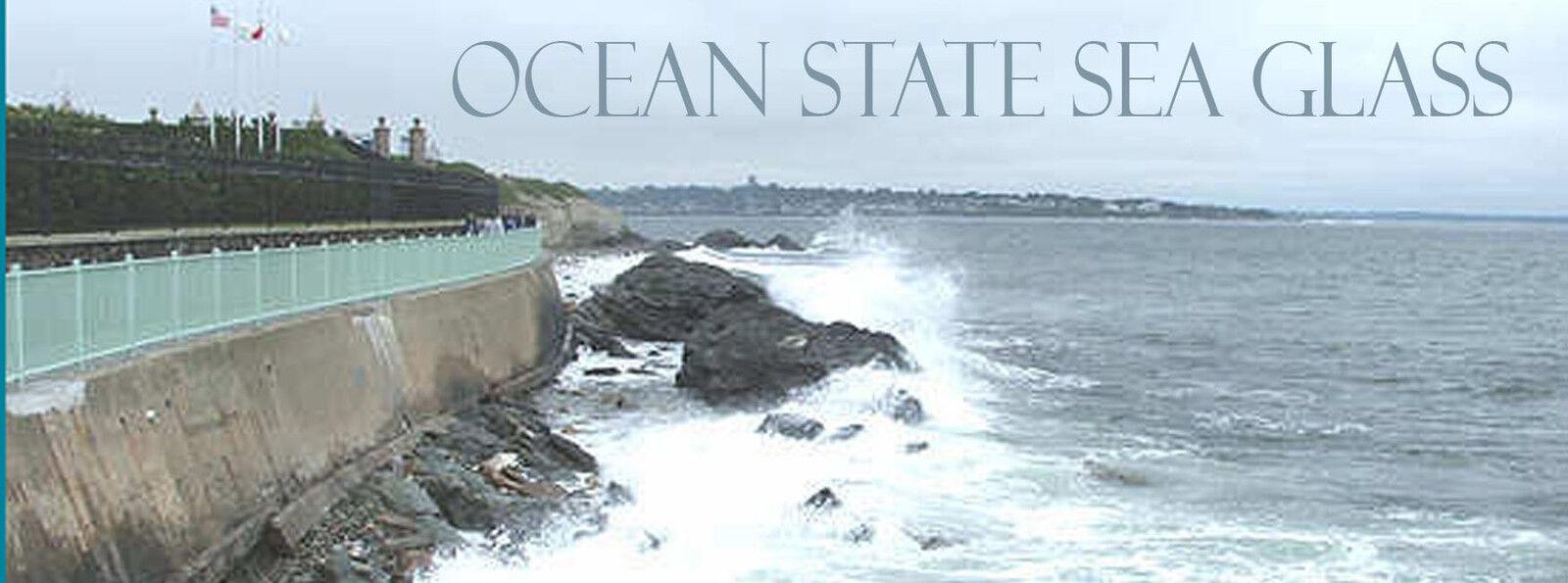 oceanstateseaglass