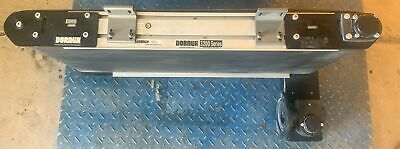 Dorner 3200 Series Conveyor 320m160300a0106 32mbhsa-2014 3133