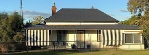 Tastefully Renovated Lifestyle Cottage Trangie Narromine Area Preview