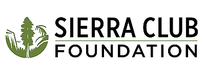 The Sierra Club Foundation