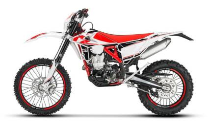 BETA RR 4T 350/390/480  MODELS IN STORE NOW Jimboomba Logan Area Preview
