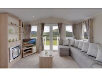 Holiday home looking for long term lease no dss