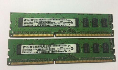 Cisco Genuine MEM-4300-8GB  Memory  for ISR4331 4351