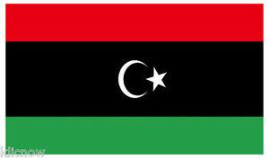 LIBYA-New-FLAG-5FT-X-3FT