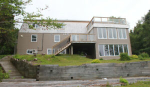 18 Forresters Road - Meenan's Cove - Upstairs (Video Available!)