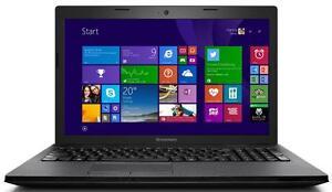 Offre spéciale pour un temps limité laptop Lenovo WebCam 149$