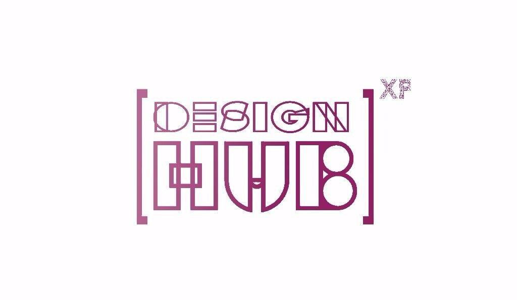 DESIGN HUB XP - PROFESSIONAL & AFFORDABLE GRAPHIC DESIGNING