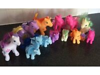 My Little Pony - Toys