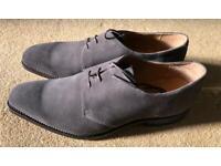 👞 Charles Tyrwhitt Size 12 shoes NEW