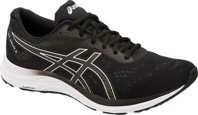 Asics Gel Excite 6 Women's Running Shoes