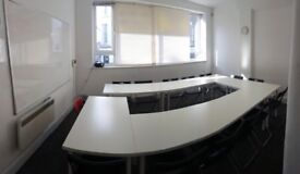 CLASSROOMS AVAILABLE TO RENT CENTRAL BRIGHTON PER HOUR!