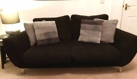 Sofa x 2 for sale