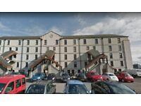 10 Bonnybank Apartments