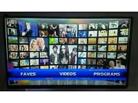Brand New Amazon Firestick with Latest Kodi and Build *Full Support Service