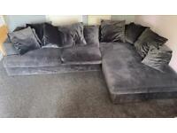 Next L Shaped Corner Sofa