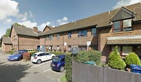 **Applicants 55+ only ** Open viewing**Lonsdale Chase, Lostock Hall, 1 Bedroom apartment for rent