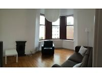 1 Bedroom Flat to Rent, West End, Partick. £580per month