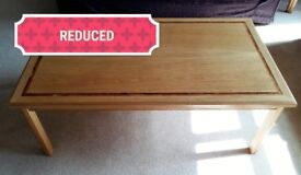 Coffee Table - FINAL REDUCTION