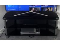 ***Free TV Stand***