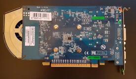 KFA2 750ti RAZOR 2GB GDDR5 Graphics Card