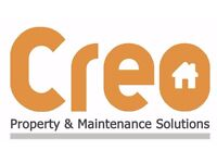 General Builders Wanted. Career opportunities in fast growing construction business
