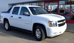 2012 Chevrolet Avalanche 1500 LS Call Quick On This Truck