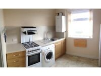 Barkerland Avenue - Recently refurbished 2 bedroom first floor flat available now
