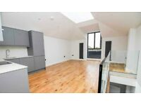 3 Bedroom Flat To Rent Located In Croydon