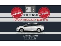 PCO**CAR**HIRE***PCO**CAR**RENTALS****UBER**READY**PCO**DRIVER**WANT**REDUCED**PRICE**RENT-TO-BUY