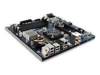 Alienware Aurora 3 motherboard