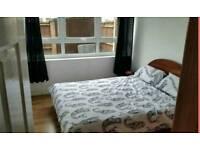 Double Room Battersea