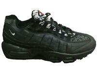 Mens/Boys Nike Air Max 95 OGs Brand New in Box