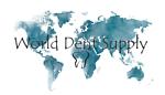 World-Dent-Supply
