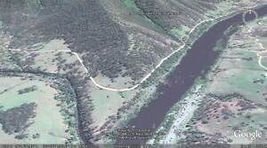 Mann Riverfront Property. This is 300+ acres : outstanding views Coombadjha Clarence Valley Preview