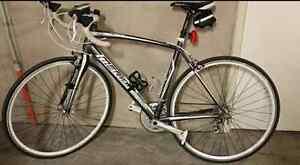 Road bike stolen Baulkham Hills The Hills District Preview