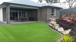 ***PAVING & LANDSCAPING*** Modbury Heights Tea Tree Gully Area Preview