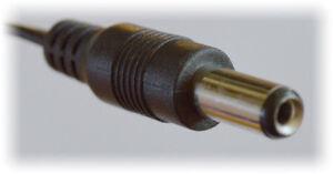 5V-Adaptor-Charger-AC-UK-240v-Mains-Plug-to-5-Volt-DC-5mm-Connector-adapter