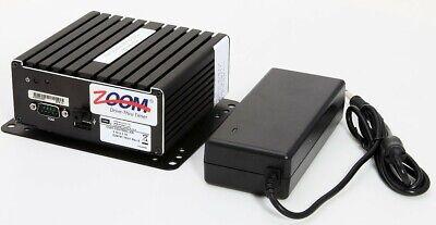 Hme Cu50 Fast-food Drive Thru Zoom Timer Controller Computer Module G29797-1ku1