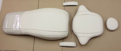 Dental Upholstery Owner S Guide To Business And