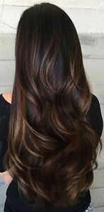 Tape Hair extensions and everything else! Cambridge Kitchener Area image 2
