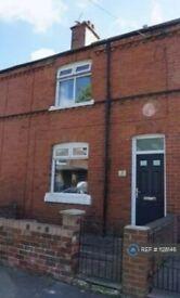 3 bedroom house in Albert Terrace, Newcastle Upon Tyne, NE12 (3 bed) (#1128146)