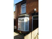 Spacious 2 Bedroom Terraced Property - Colenso Villas, Barnsley St - £330