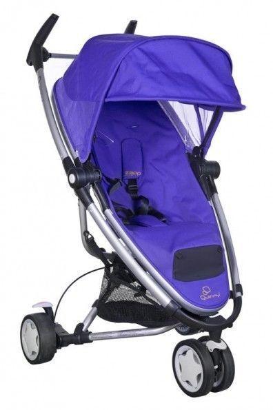 complete guide to quinny zapp strollers ebay. Black Bedroom Furniture Sets. Home Design Ideas